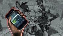 Glitch veröffentlicht private Handynummern der Spieler