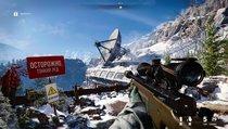 Call of Duty: Black Ops Cold War: Kampagne: Spieldauer und Missionen