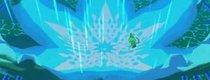 Wahr oder falsch? #214: Beherbergt The Legend of Zelda - The Wind Waker ein bisher unentdecktes Geheimnis?