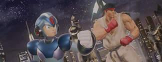 Capcom: Bekannte ältere Marken sollen neu auferstehen