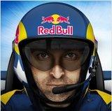 Red Bull Air Race - Das Spiel