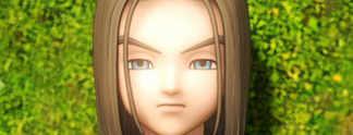 Dragon Quest 11: PS4- und 3DS-Spiel in einer Packung