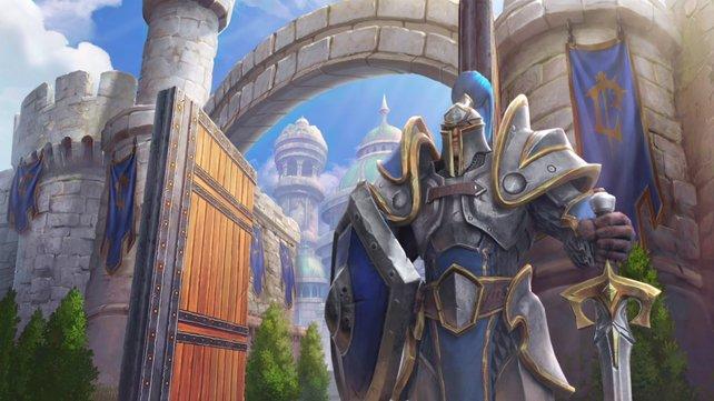 Mit Reforged erscheint Warcraft 3 in einem neuen Gewand. In diesem Test erfahrt ihr, wie gut es wirklich geworden ist.