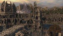 <span>Minecraft:</span> Fan baut Tolkiens Mittelerde nach