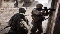 Erster Gameplay-Trailer zu Six Days in Fallujah