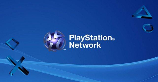 Das PlayStation Network ist von Sony für die Online-Community erstellt worden und enthält den Webshop für alle PlayStation-Produkte.