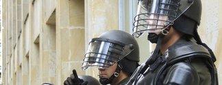 Swatting | So will die Polizei von Seattle das Problem lösen