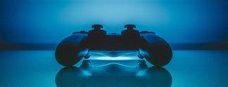 PS5-Gerüchte: Die nächste PlayStation soll 2019 angekündigt werden