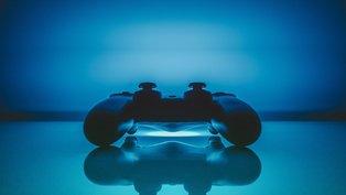 Die nächste PlayStation soll 2019 angekündigt werden