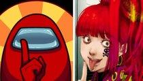 Anime-Among-Us mit Story sorgt für Riesen-Vorfreude