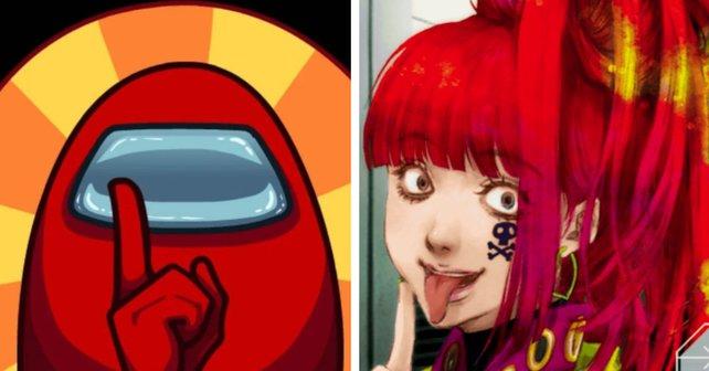 Die Nintendo Switch bekommt Zuwachs in der Form eines Among Us ähnlichen Spiels im Anime-Look. Fans freuen sich schon.