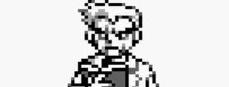 Wahr oder falsch?# 198: Kämpft Professor Eich mit dem letzten Starter?