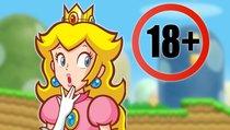 Nach 8 Jahren klagt Nintendo