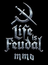 Life is Feudal - MMO