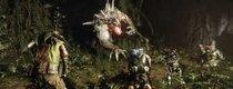 Evolve: Der Kooperativ-Shooter wird zum Gratis-Spiel
