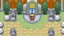<span></span> Pokémon spielbar in Minecraft