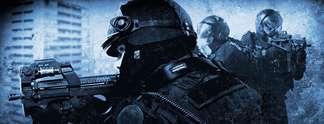 Counter-Strike Global Offensive: Ab jetzt 1 Million Dollar für jedes große Turnier