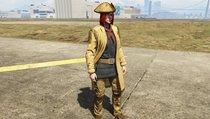 Grand Theft Auto 5: Alle Schiffswrack-Fundorte