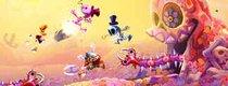 Rayman Legends - Definitive Edition: Keine große Überraschung, aber ein schönes Wiedersehen