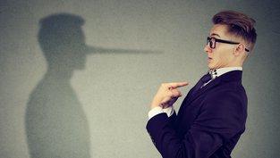 10 Dinge, über die jeder Gamer lügt