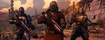 Destiny: Video zur Spielemesse Gamescom thematisiert Mehrspielermodus