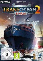 Trans Ocean 2 - Rivals