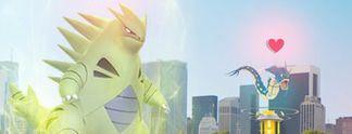 Pokémon Go: Fans starten Petition wegen unfairen EX Raids