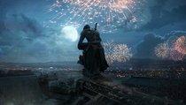 Fan zeigt Ubisoft, wie episch es sein könnte