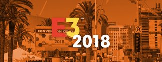 E3 2018 - Highlights Montag: Neues Assassin's Creed, Beyond Good & Evil 2 und Trailer ohne Ende