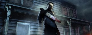 Kolumnen: Michael Myers in Dead by Daylight