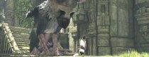 The Last Guardian: Fantasy-Spiel erreicht endlich Gold-Status