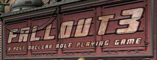 Panorama: Das verlorene Fallout-Spiel
