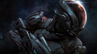 Mass Effect: Andromeda für unter 5 Euro & weitere Perlen