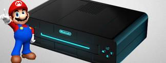 Nintendo NX: Händler soll zahlreiche Details verraten haben