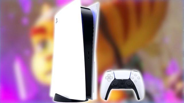 Ein weiterer Exklusiv-Titel für die PS5 erhält einen Release-Termin.