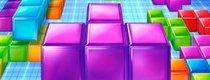 Tetris: Therapiemethode für Traumapatienten