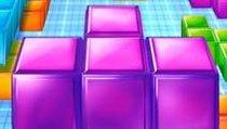 <span></span> Tetris: Therapiemethode für Traumapatienten