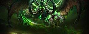 World of Warcraft - Legion: Finaler Boss der Erweiterung besiegt