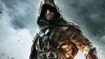<span></span> Assassin's Creed - Unity: Kostenloser Zusatzinhalt in wenigen Tagen