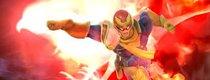 10 Gründe, warum man Smash Bros. lieben sollte