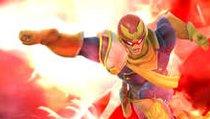 <span></span> 10 Gründe, warum man Smash Bros. lieben sollte