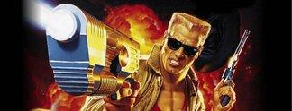 Spieleverfilmungen: Diesmal steigt der Duke in den Ring