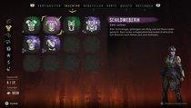 Horizon: Zero Dawn: Energiezelle im Tempel der Allmutter - Mutters Wacht betreten