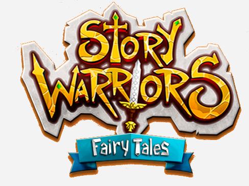 Story Warriors - Fairy Tales