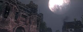 Arche Age: Wie sich Spieler beim virtuellen Weltuntergang verhalten