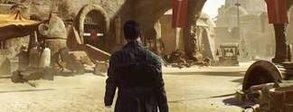 """Visceral Games: EA schließt Entwicklerstudio, """"Star Wars""""-Projekt wird umgelagert"""
