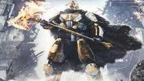 """<span></span> Destiny: Die nächste Erweiterung heißt wohl """"Rise of Iron"""""""