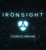 Ironsight