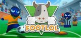 Footlol - Epic Fail League