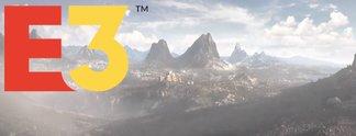 The Elder Scrolls 6: Skyrim-Fortsetzung offiziell angekündigt